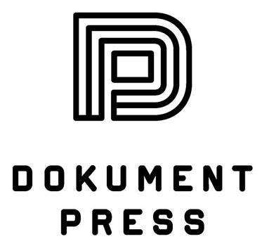 Dokument Press Verlag, Schweden