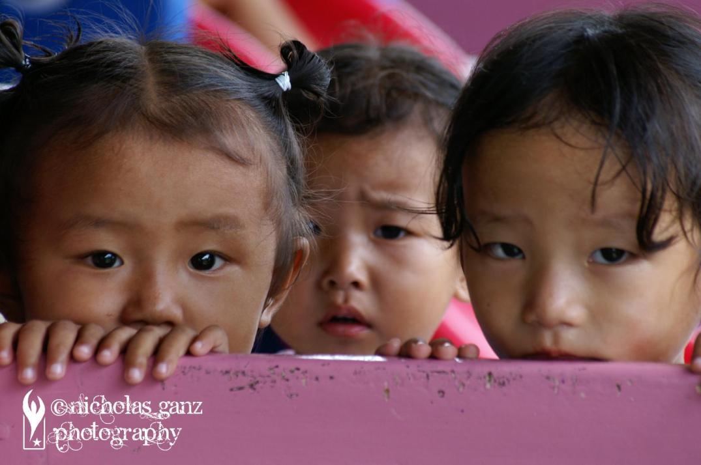 kids tashi ling.jpg