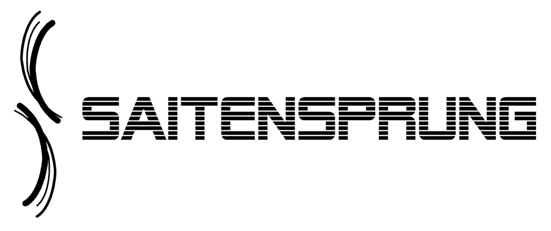 saitensprung logo